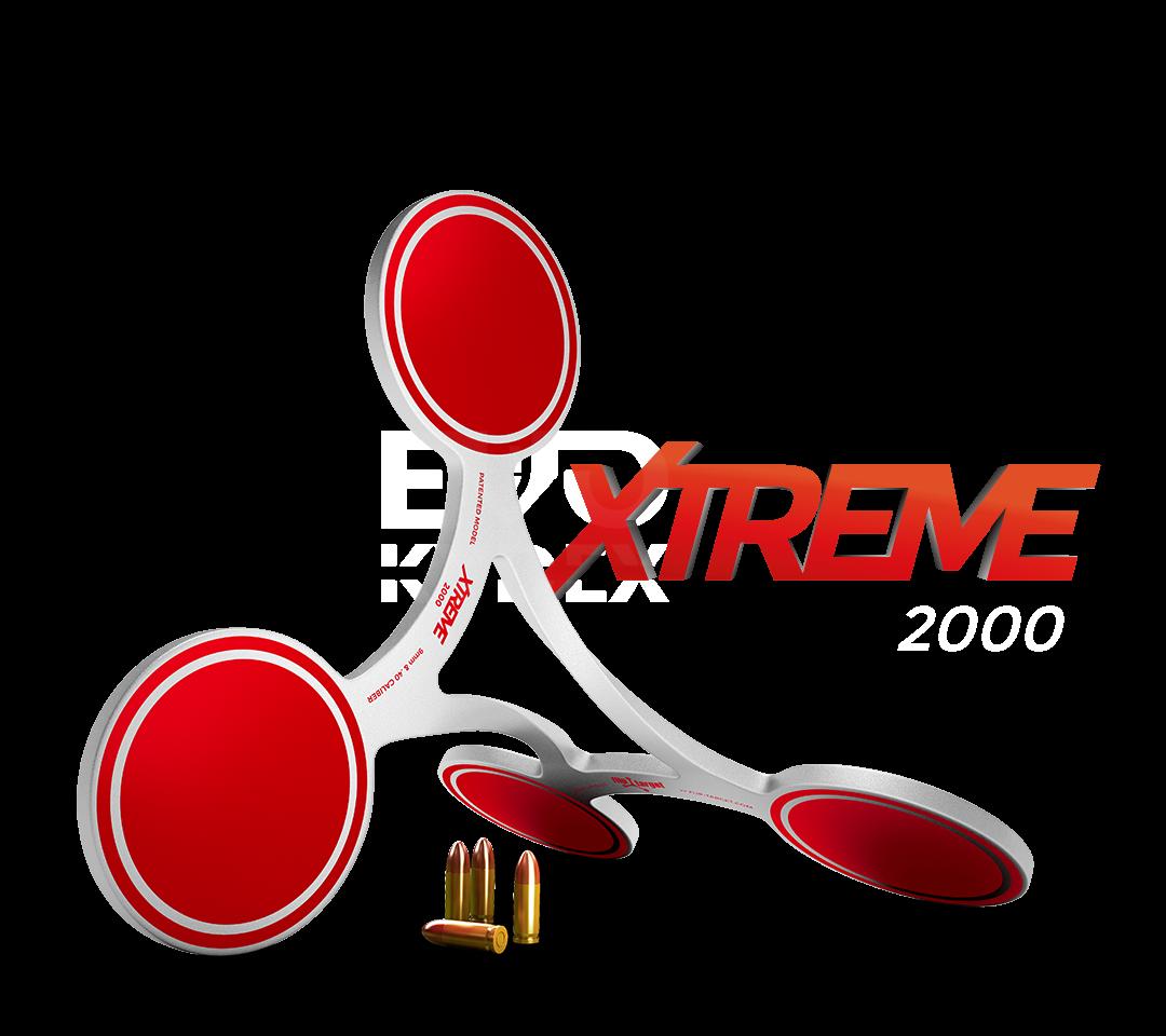 IMG_Pantalla_FIREARMS_ModXTREME2000