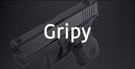 Gripy