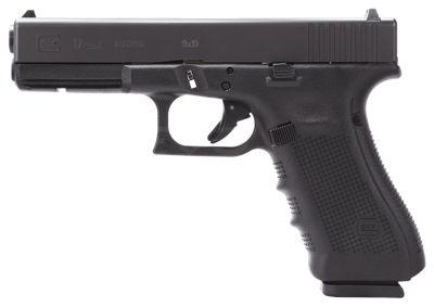 Glock 17/22/31