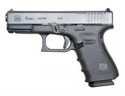Glock 19/23/32