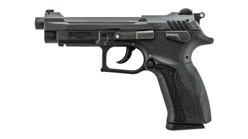 GP K22
