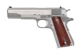 Colt 1911 5´´