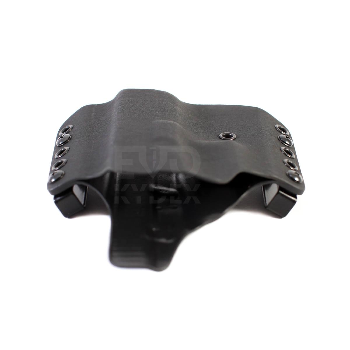 OWB Gun holster for Glock 20