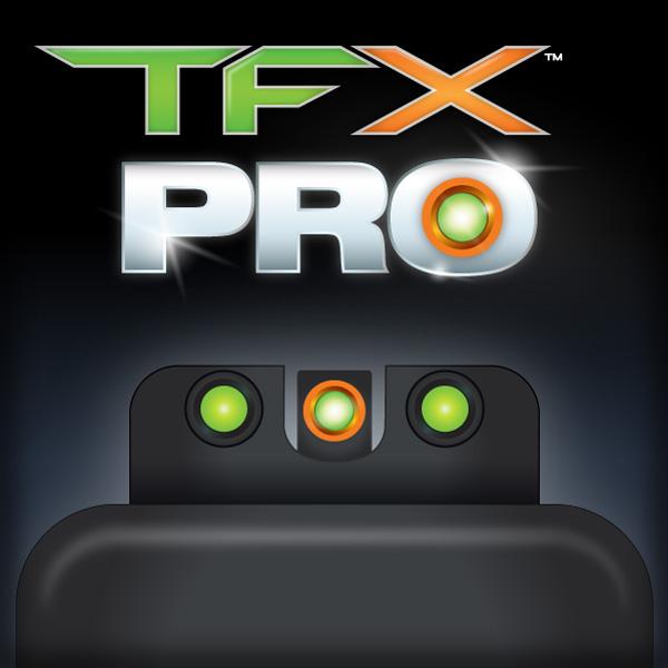 TFX-PRO_Parent_l