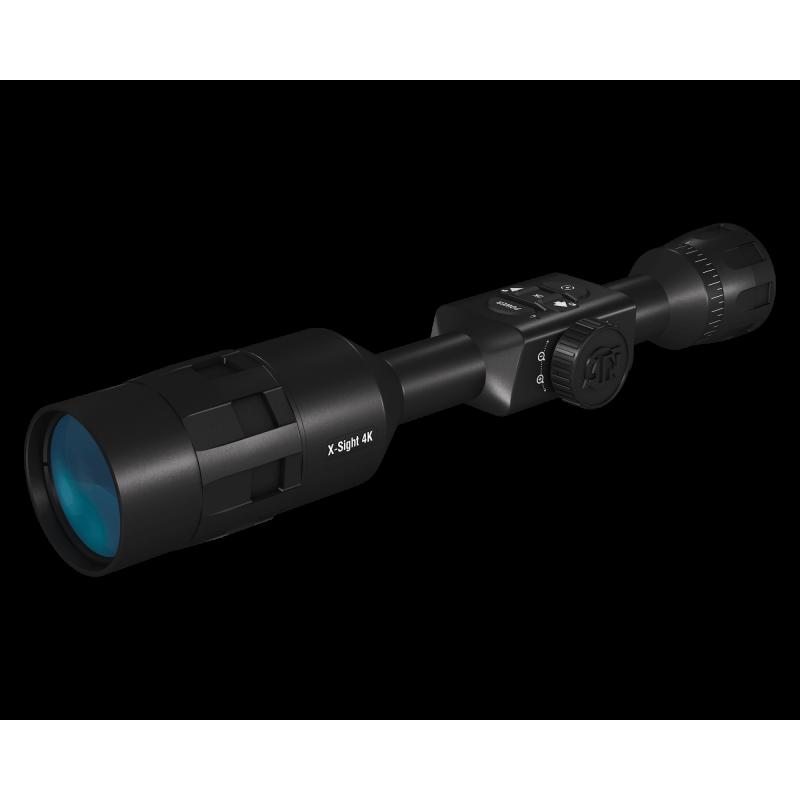 xsight4k520pro-800×800