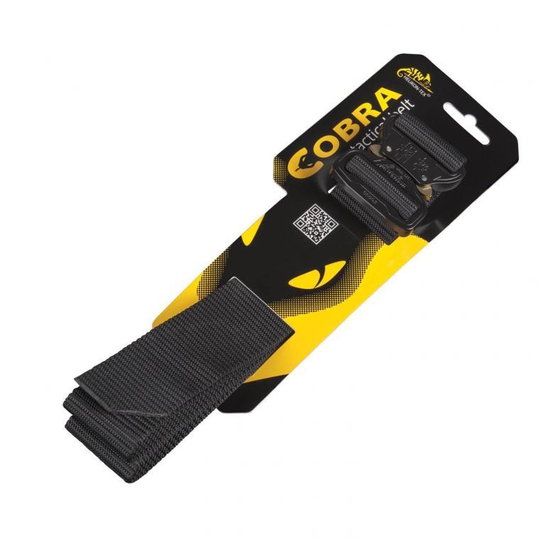 cobra-tactical-belt-fc45-coyote (2)