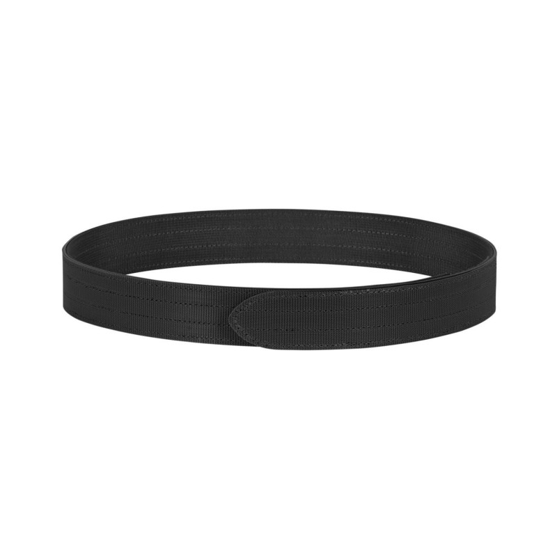 vnutorny-opasok-competition-inner-belt-nylon-helikon